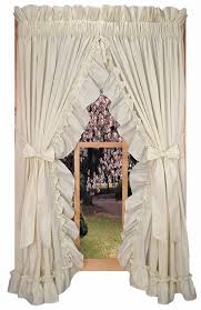 Criss Cross Curtains Curtain Surprisinga Curtains Image Concept Jcpenney Criss Cross