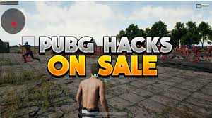 pubg hacks for sale pubg hacking with customhacks on sale 30 kill game pubg