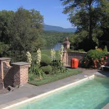 Catskills Bed And Breakfast Chateau And Tudor Rooms Saugerties Bed And Breakfast Bed