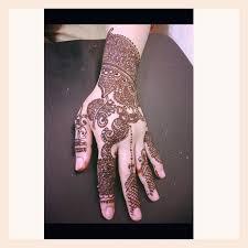 henna mehndi tattoo hennatattoo yeg edmonton 2015yeg
