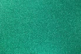 decorative paper decorative glitter paper texture