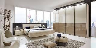 schlafzimmer schranksysteme entdecken sie hier das programm shanghai möbelhersteller wiemann