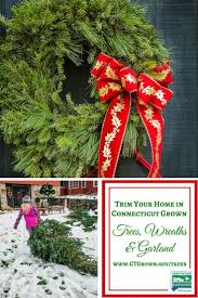 milford ct tree lighting 2017 christmas tree shop milford ct victoria b