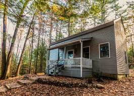 residential homes and real estate for sale in meredith nh by