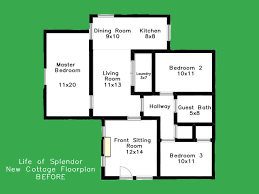 100 draw your own floor plans free england basement condo