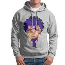 discount king fashion hoodies 2017 king fashion hoodies on sale
