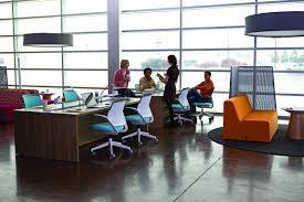 Office Furniture Liquidators San Jose by Unusual Design Used Office Furniture San Francisco Exquisite Ideas