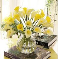 Lily Vases Wholesale Uk Dropshipping Calla Lily Craft Uk Free Uk Delivery On Calla Lily