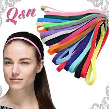 cheap hair accessories cheap wholesale hair accessories cheap wholesale hair accessories