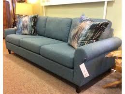 Palliser Bedroom Furniture by Palliser Furniture Furniture Exotic Home Coastal Outlet