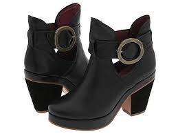 heels boot-69