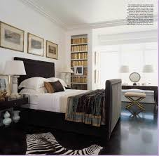 Library Bedroooms 143 Best Bedroom Decor U0026 Styles For Everyone Images On Pinterest