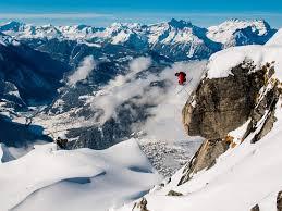w verbier hotel activities in the alps