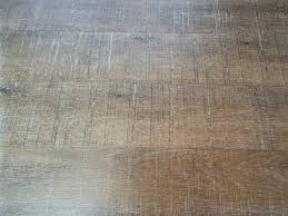 Coretech Flooring Boardwalk Oak Coretec Plus Act 1 Flooring Clearance