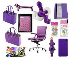 Colorful Desk Accessories Decorate Your Desk With Colorful Office Supplies Sayeh Pezeshki
