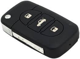 lexus keys breaking car key alief 24 hour services
