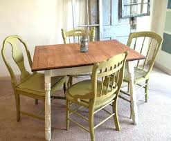 Furniture For Small Kitchen Small Table And Chair Sets For Kitchen Furniture Supreme Furniture