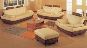 Oversized Living Room Furniture 30 Sofas Made For Hours Of Lounging Hgtv Oversized Living Room