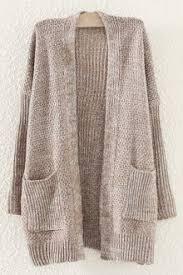 casual v neck oversized sweater casual v neck oversized