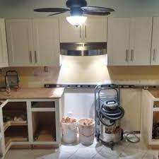 kitchen cabinet distributors wholesale kitchen cabinet distributors 18 photos cabinetry