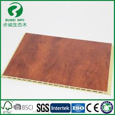 Tongue And Groove Laminate Flooring Laminated Wpc Wall Laminated Wpc Wall Suppliers And Manufacturers