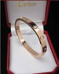 bracelet love price images Cartier love bracelet in rose gold plated with diamonds cartier jpg