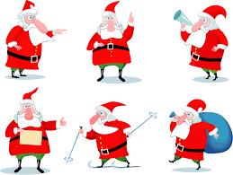 xmas cartoon pictures free download clip art free clip art
