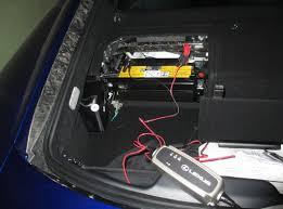 lexus rx 400h battery cl exclusive lfa 047 u0026 057 arrive in the usa gengar u0027s lfa is