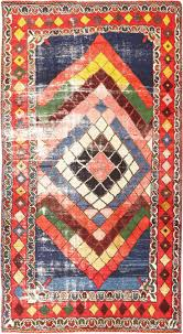 Tribal Persian Rugs by 63 Best Tribal And Nomadic Rugs Images On Pinterest Persian