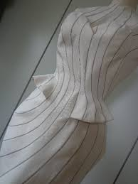 Advanced Draping Techniques 96 Best Magic Pattern Images On Pinterest Pattern Making Sewing
