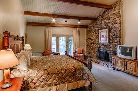 Room Fireplace Room