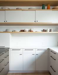 unfinished kitchen cabinets inset doors remodeling 101 a guide to the only 6 kitchen cabinet styles