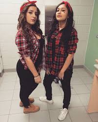 Halloween 2015 Costume Ideas Best 25 Chola Costume Ideas On Pinterest Chola Style Mexican