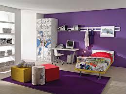 teenagers bedrooms home design 81 enchanting room designs for teenss