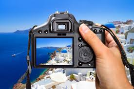 Travel Photography Expedia Acquires Travel Photography Community Trover Techcrunch