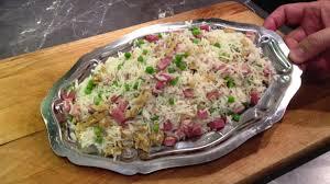 cuisiner facile et rapide cuisine hervã cuisine recettes de cuisine en vidã o faciles et