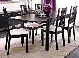 table et chaises de cuisine ikea table avec chaise encastrable ikea chaise monsieur meuble skateway org