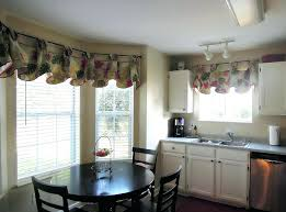 dining room drapery ideas best dining room curtains ideas contemporary rugoingmyway us