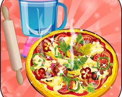 jeux de cuisine de pizza gratuit jeu de cuisine pizza android télécharger jeu de cuisine pizza