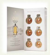 gift set the one bauble gift set whisky master of malt