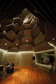 Home Music Studio Ideas by Best 25 Sound Studio Ideas On Pinterest Recording Studio Music
