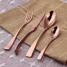 flatware rental dining gold flatware rental flatware with gold trim gold flatware