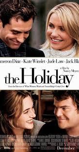 the holiday 2006 imdb