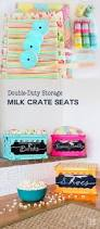 5640 best diy u0026 craft ideas images on pinterest labs places and
