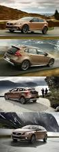 26 best volvo images on pinterest blog in india and volvo xc90