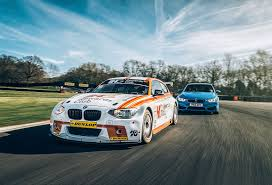 Bmw M3 Old Model - bmw m3 2015 long term test review by car magazine