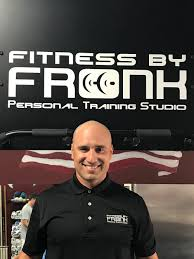 trainers u2014 fitness by fronk