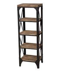 etagere legno regal im industriestil bercy details things i like