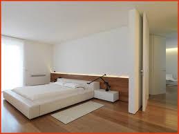 parquet flottant chambre adulte luxury chambre adulte blanche 80