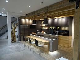 comptoir de cuisine sur mesure armoires sur mesure boisbriand cuisine salle de bain macucina